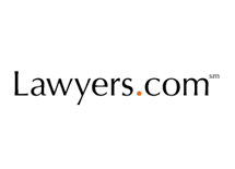 Lawyers.com Listing for Charles D. Scott, Personal Injury Attorney