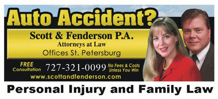 Scott and Fenderson Banner Ad